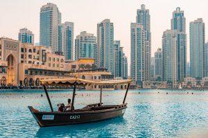 Read more about the article Der Mietmarkt in Dubai wird eingefroren: Was bedeutet der drei-jährige Stopp konkret für Investoren und Mieter?