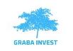 GRABA Invest